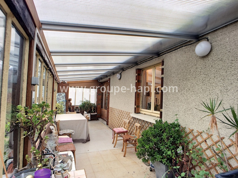 Venta  casa Verderonne 229000€ - Fotografía 2