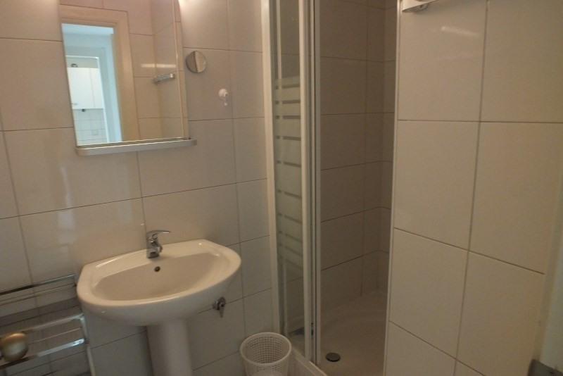 Alquiler vacaciones  apartamento Roses santa-margarita 280€ - Fotografía 19