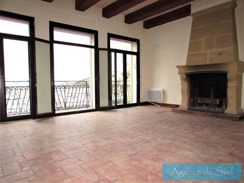 Vente de prestige appartement Cassis 899 000€ - Photo 4
