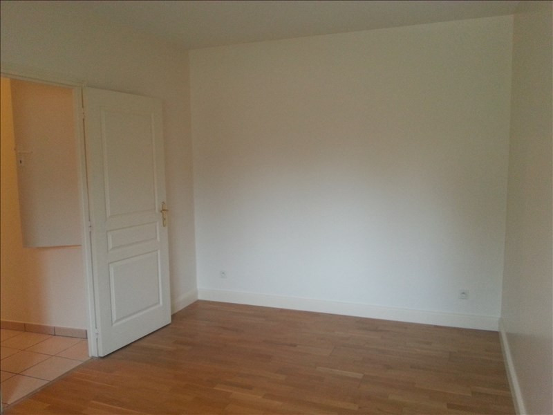 Location appartement Vendome 540€ CC - Photo 6