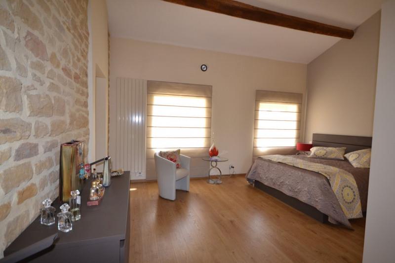 Vente de prestige maison / villa Villefranche sur saone 895000€ - Photo 10