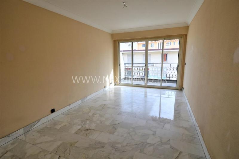 Sale apartment Menton 390000€ - Picture 5