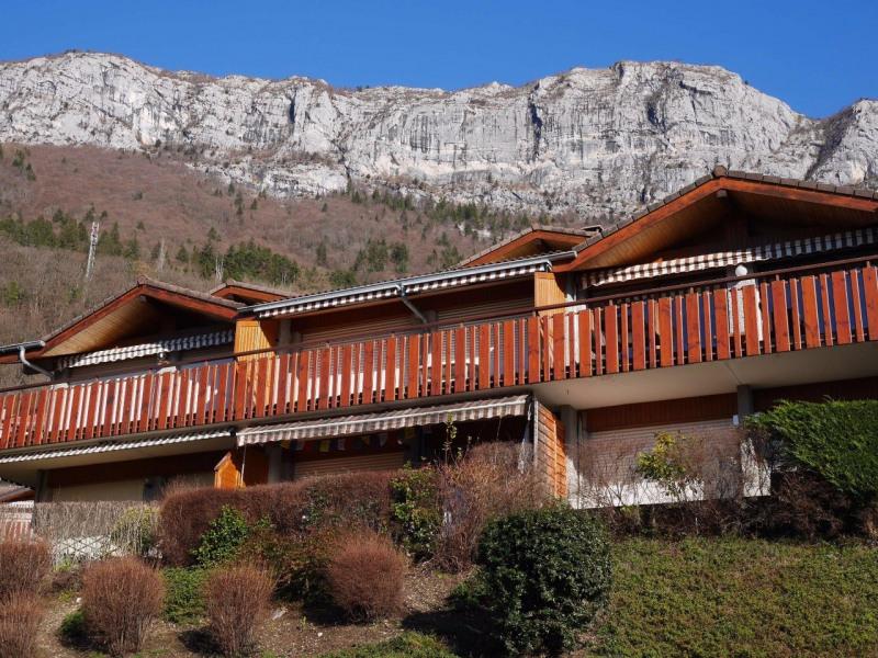 Vente appartement Veyrier-du-lac 210000€ - Photo 5