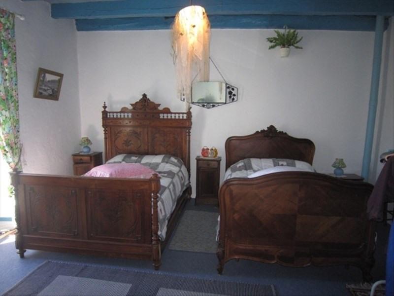 Vente maison / villa Siorac en perigord 91800€ - Photo 6
