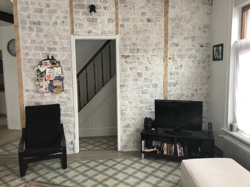 Sale house / villa Lille 259 500€ - Picture 4