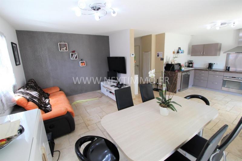 Venta  casa Sospel 329000€ - Fotografía 5