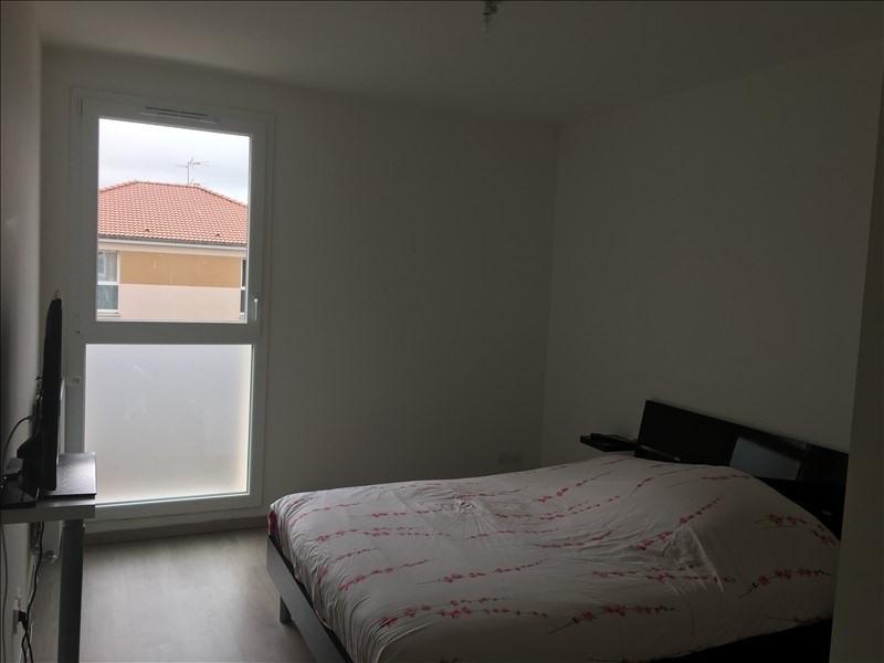 Location appartement Gretz armainvilliers 690€ CC - Photo 4