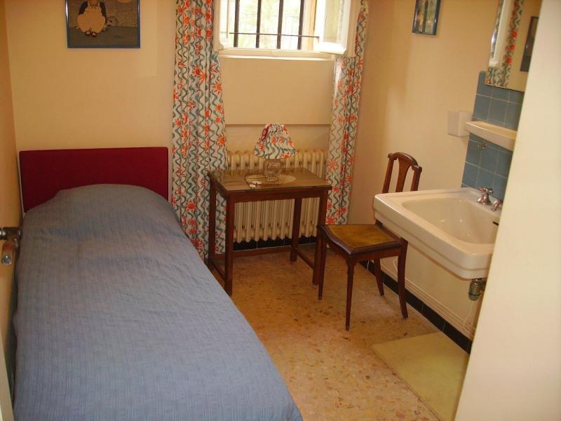 Location vacances maison / villa Les issambres 1810€ - Photo 8