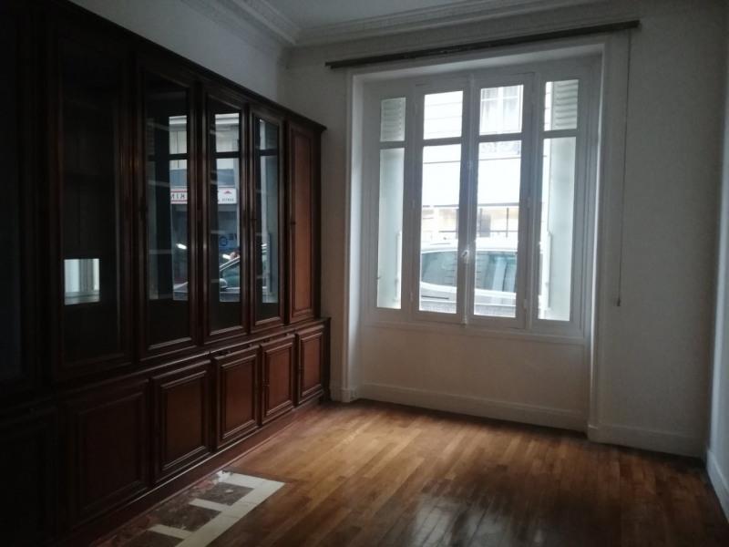 Location appartement Neuilly-sur-seine 2300€ CC - Photo 2