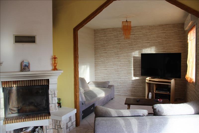 Vente maison / villa St pere en retz 237500€ - Photo 4
