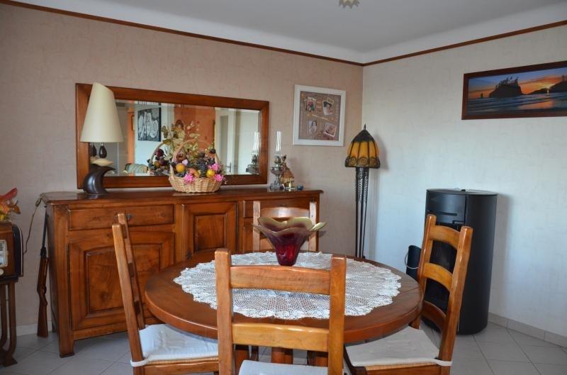 Sale house / villa Valencin 340000€ - Picture 7