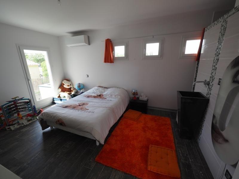 Immobile residenziali di prestigio casa Ales 499000€ - Fotografia 9