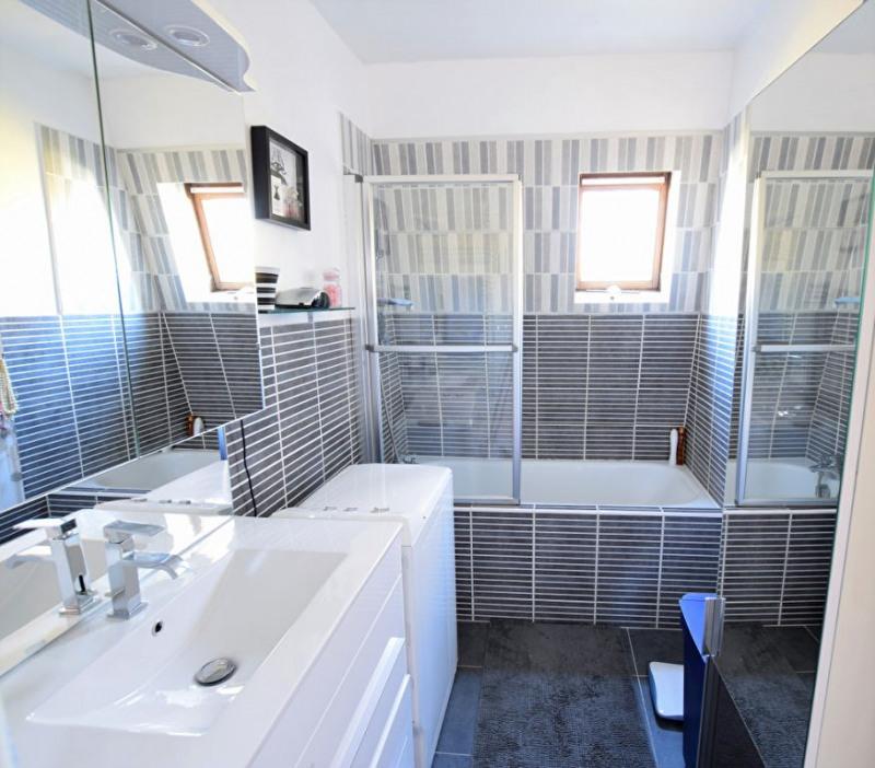 Vente appartement Epinay sur orge 230000€ - Photo 6
