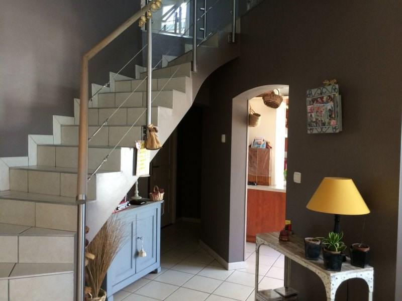 Sale house / villa Olonne sur mer 465000€ - Picture 3