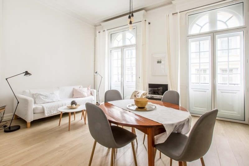Deluxe sale apartment Arras 210000€ - Picture 1