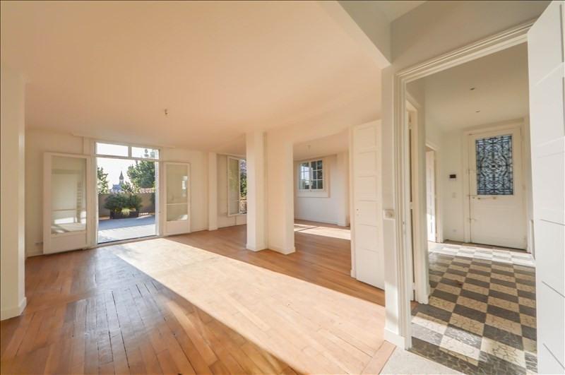 Deluxe sale house / villa Suresnes 1699000€ - Picture 3