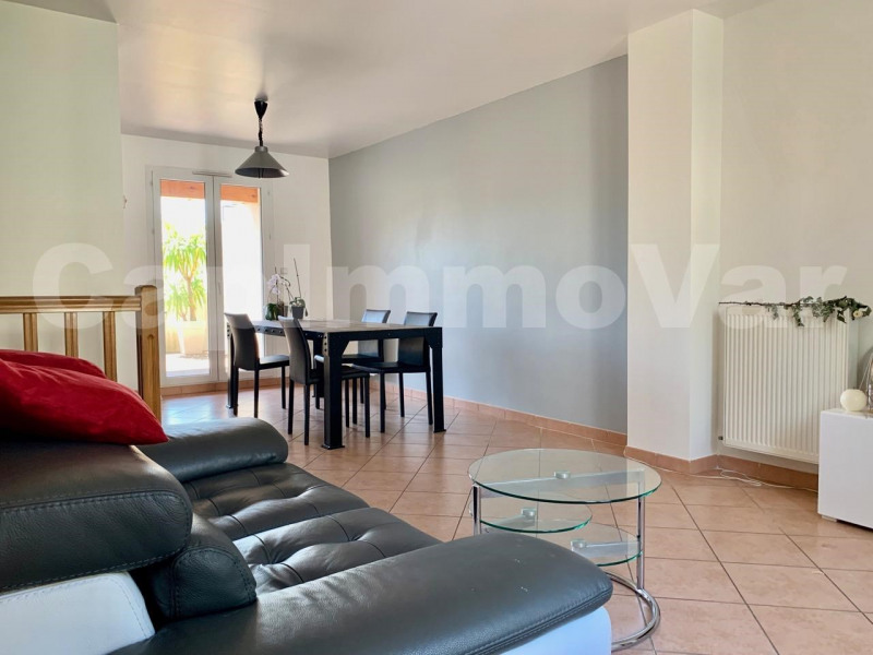 Vente maison / villa Le beausset 289 000€ - Photo 5