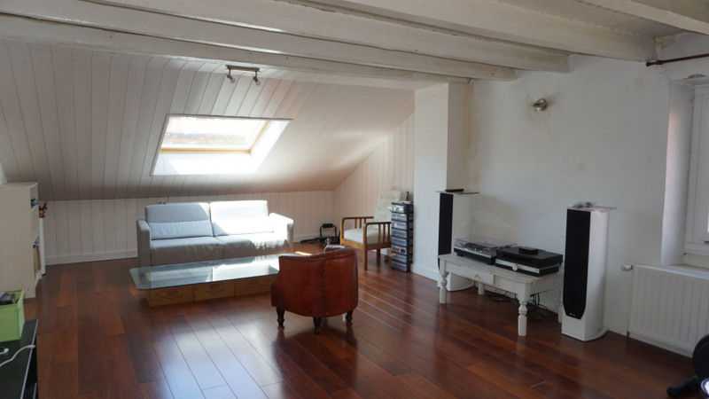 Vente de prestige maison / villa Vers 560000€ - Photo 7