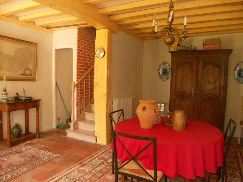 Sale house / villa Falaise 383250€ - Picture 7