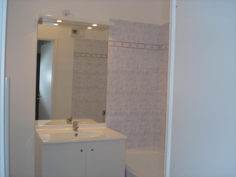Vente appartement Bretigny sur orge 144900€ - Photo 5