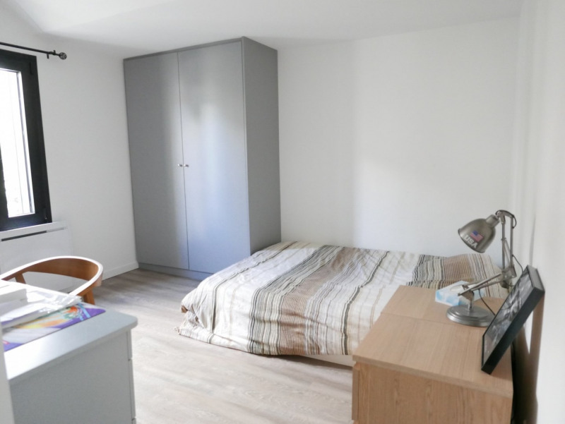 Sale loft/workshop/open plan Le raincy 438000€ - Picture 9