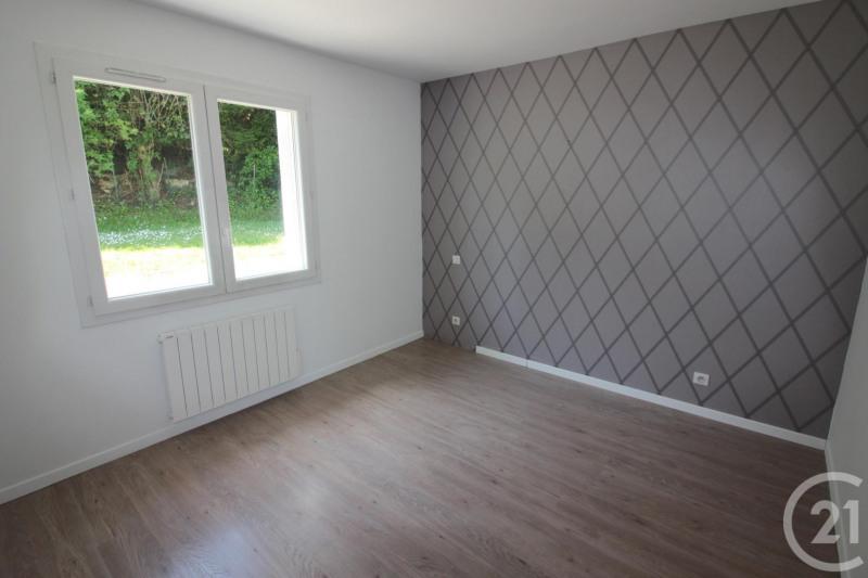 Revenda casa St arnoult 444000€ - Fotografia 13