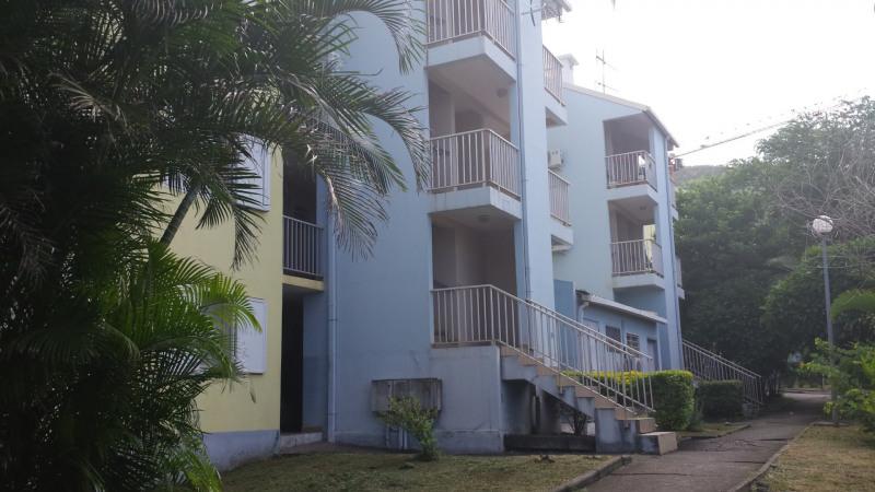 Location appartement St denis 760€ CC - Photo 11