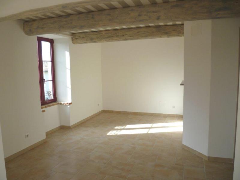 Location maison / villa Cliousclat 1240€ CC - Photo 9