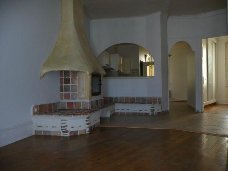 T2,52 m² lyon 3 - montchat