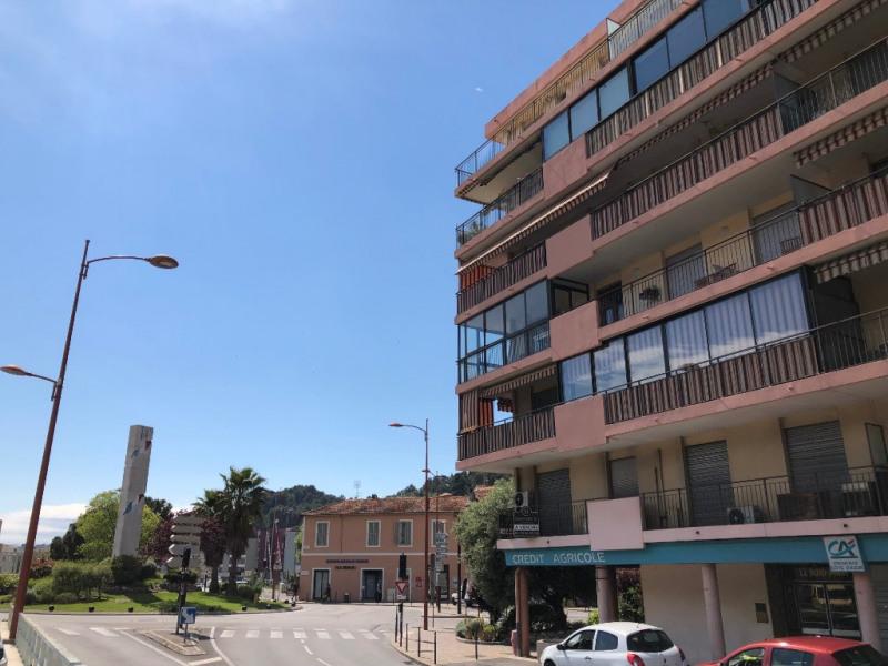 Sale apartment La trinite 145000€ - Picture 4