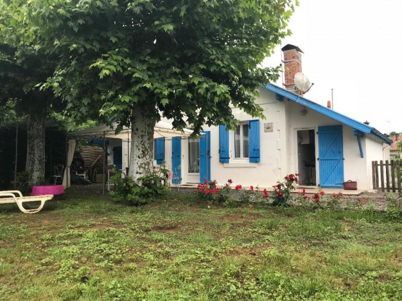 Vente maison / villa Dax 240000€ - Photo 1