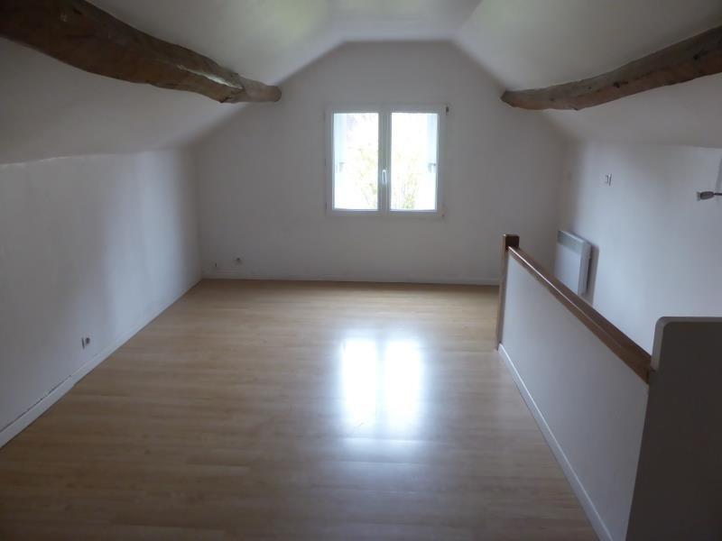 Vente maison / villa Crepy en valois 71500€ - Photo 2