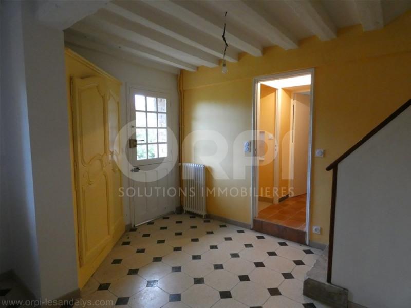 Sale house / villa Les andelys 493000€ - Picture 4