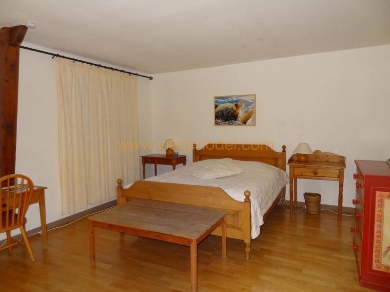 Lijfrente  huis Besseges 267500€ - Foto 12