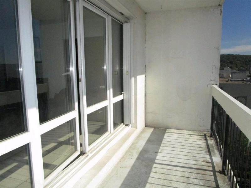Vente appartement Taverny 180600€ - Photo 6