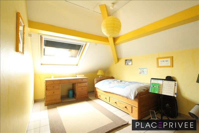Deluxe sale apartment Nancy 577 500€ - Picture 8