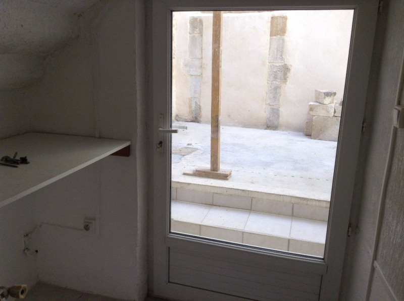 Location maison / villa Manduel 622€ CC - Photo 7