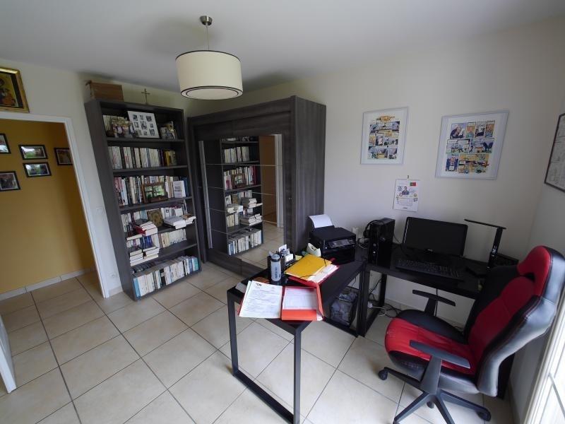 Vente maison / villa Bergerac 390000€ - Photo 11