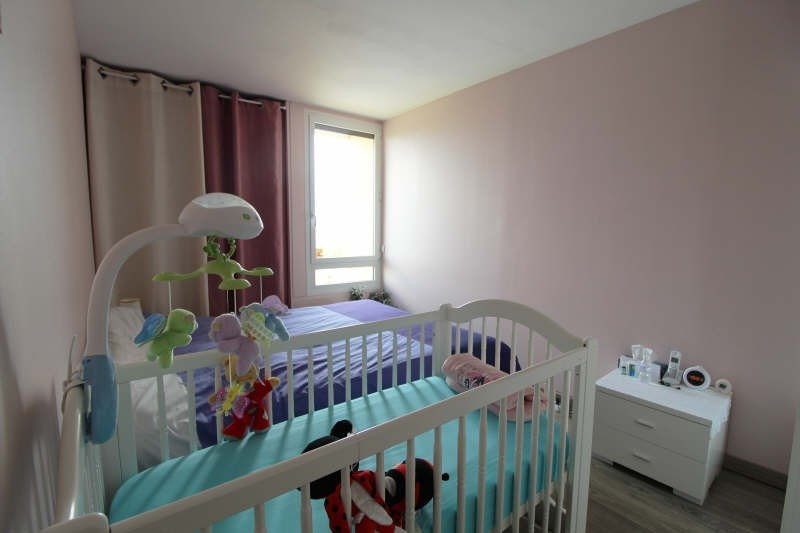 Sale apartment Elancourt 167 000€ - Picture 5