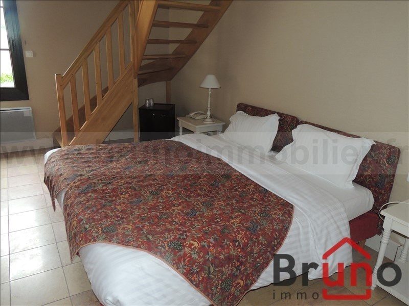 Vente fonds de commerce boutique Rue 179 900€ - Photo 12