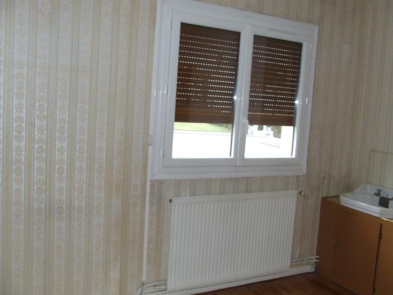 Vente maison / villa Saint etienne du rouvray 139000€ - Photo 13