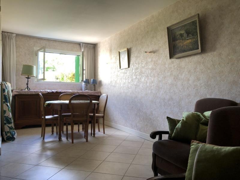 Vente maison / villa Villepreux 336000€ - Photo 5