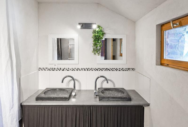 Vente maison / villa Grandvilliers 270000€ - Photo 5