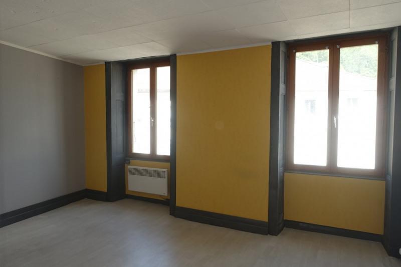 Produit d'investissement immeuble Morbier 188000€ - Photo 4