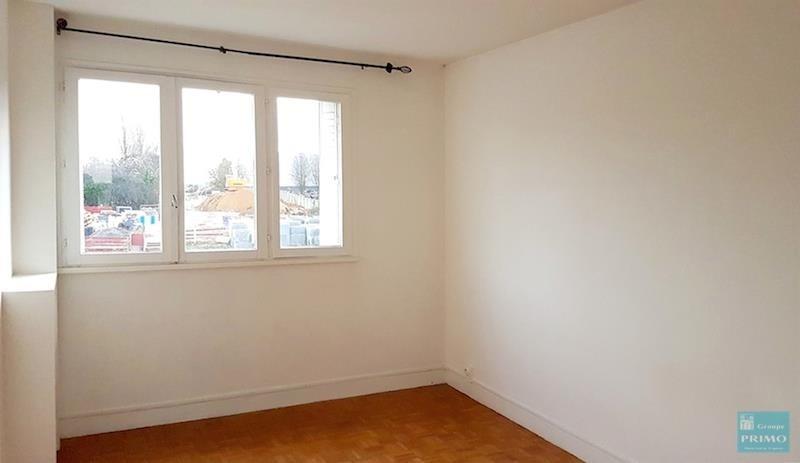 Location appartement Chatenay malabry 1198€ CC - Photo 6