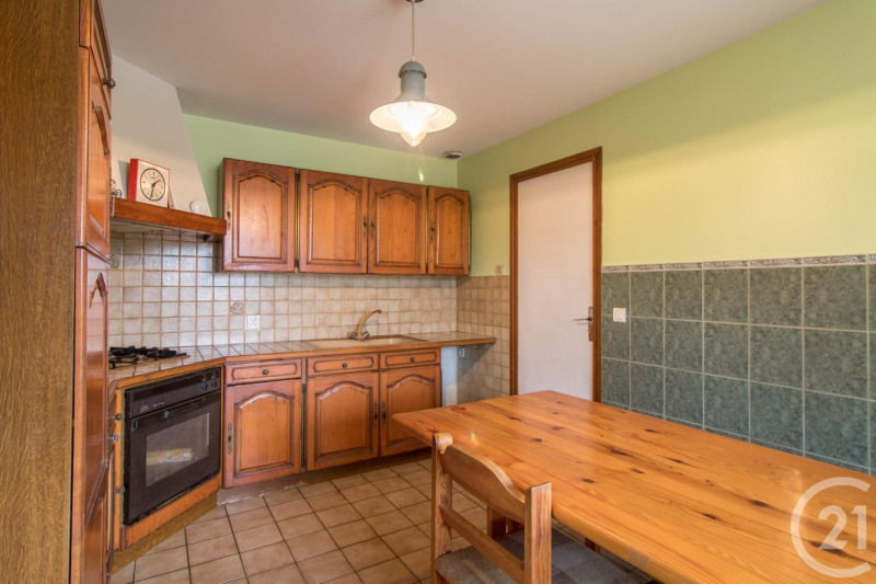 Vente maison / villa Tournefeuille 302000€ - Photo 3