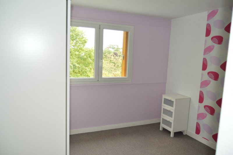 Vente appartement Aubergenville 164800€ - Photo 12