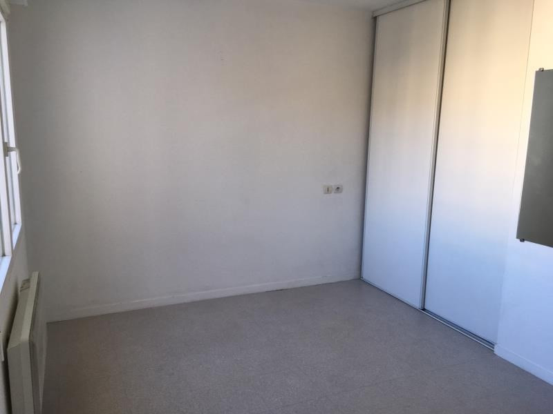 Location appartement Rouen 380€ CC - Photo 5