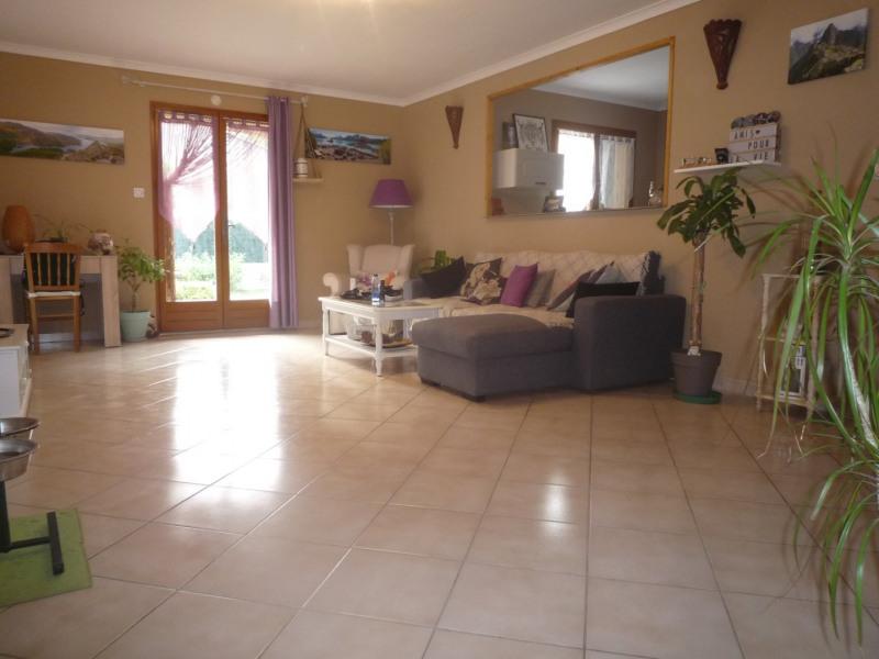 Vente maison / villa Orange 255000€ - Photo 6