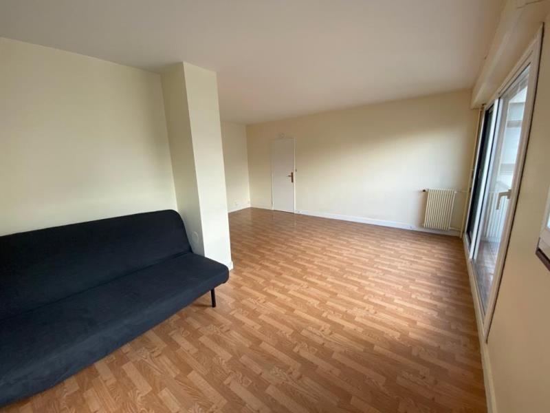 Vente appartement Rueil malmaison 315000€ - Photo 3